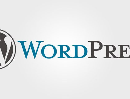 Top reasons why WordPress is the best solution for your business website