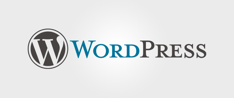 WordPress is a publishing platform used for building websites and blogs. It powers millions of websites worldwide, and many big brands use WordPress.