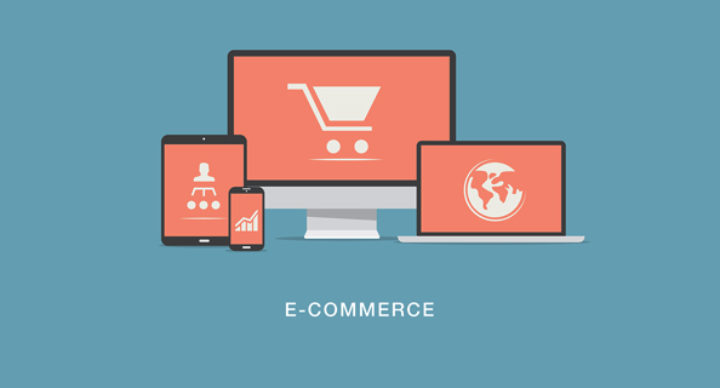 Start your online store with WordPress and WooCommerce