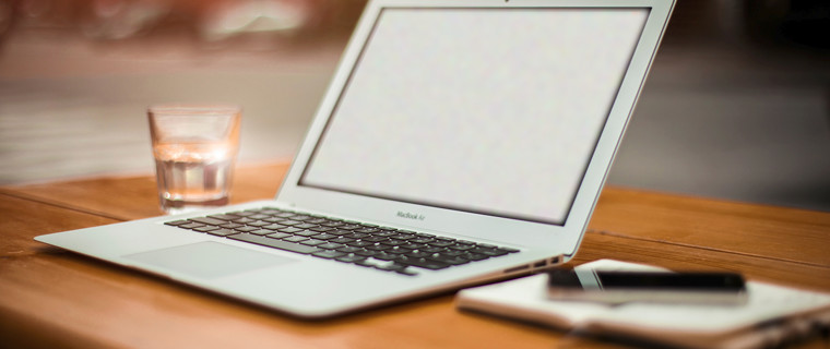 7 Reasons Why a Website is Important for your Business